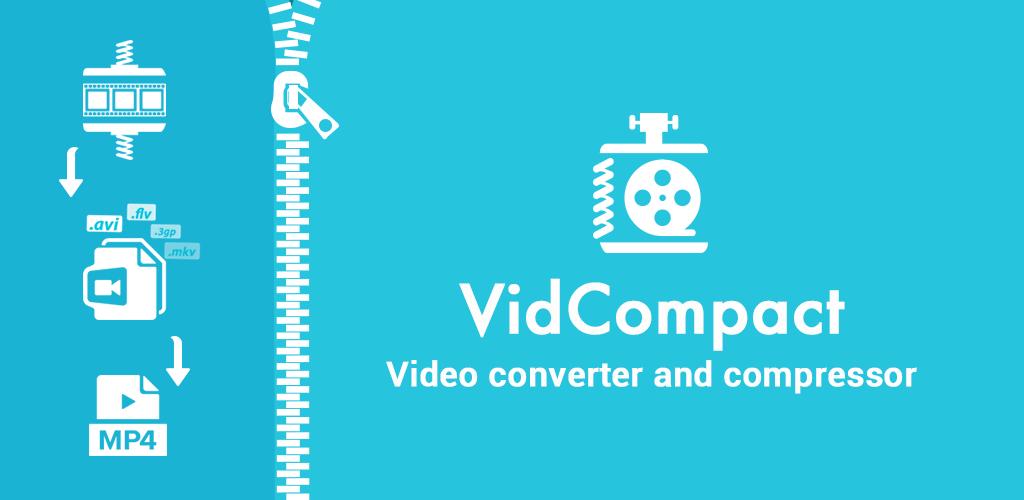 online video converter apk