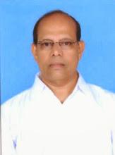 Photo: Unnikrishnan Vadakkeppatt