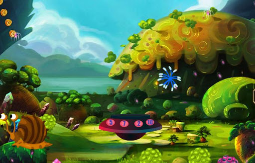 Escape Games - Fantasy Fairy