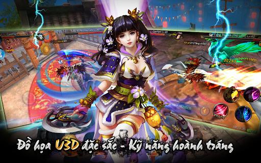 Tuyu1ec7t u0110u1ea1i Song Kiu00eau 3D HD 1.19.2.1202 4