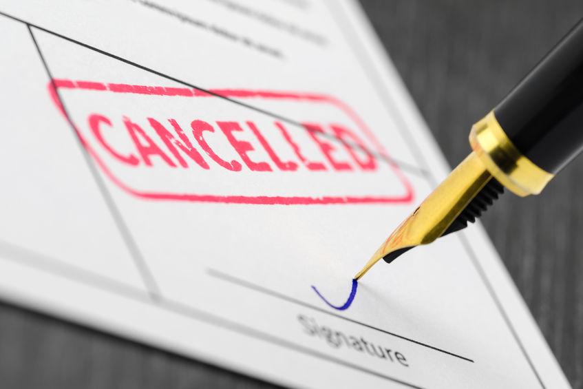 Stellenbosch Law Clinic wins legal battle against bogus loan-application operation