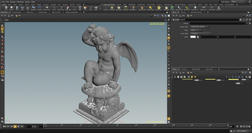 Finding the Right 3D Modeling Software For You  MatterHackers