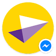 Magisto Shot for Messenger apk