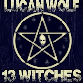 13 Witches