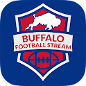 Buffalo Football STREAM+