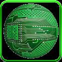 PCB Design Companion Pro