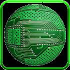 PCB Design Companion Pro icon