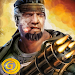 Death Pro Shooter Commando icon