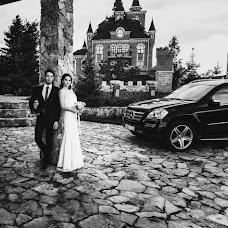 Свадебный фотограф Лиля Назарова (lilynazarova). Фотография от 09.06.2017