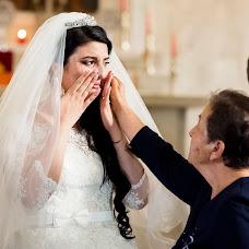 Wedding photographer Madina Dzarasova (MadinaDzarasova). Photo of 01.02.2016