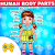 Kids Learning Human Bodyparts file APK Free for PC, smart TV Download