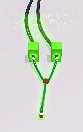 Neon On! androidiapk screenshots 1