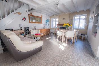 maison à Dammarie-les-Lys (77)