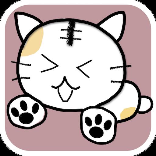 開店貓貓勁舞團 OpenShop100.com