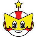 PNU SME AppToon icon