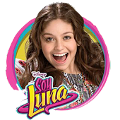 Soy Luna Wallpapers