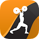 Powerlifter - 531 Weightlifting Log apk