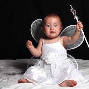 by Thean Jonck - Babies & Children Babies