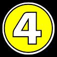 433 | Soccer & Fun icon
