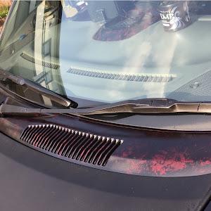 ワゴンR MC11S RR  リミテッドのカスタム事例画像 akiさんの2019年04月23日16:53の投稿