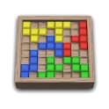 Freebloks 3D icon
