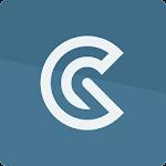 GoConqr Icon