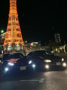 3シリーズ セダン  E90 323i  左ハンドル  2005年式のカスタム事例画像 ユッキーカーズさんの2018年11月06日23:00の投稿