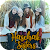 Haschak Sisters: Family Dancing Songs file APK for Gaming PC/PS3/PS4 Smart TV