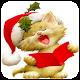 Frases de Navidad y Año Nuevo Download on Windows