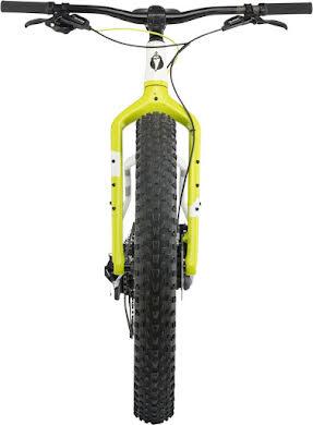 Salsa 2019 Beargrease Carbon GX1 Eagle Fat Bike alternate image 3
