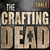 Tải The Crafting DEAD APK