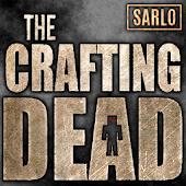 Tải The Crafting DEAD miễn phí