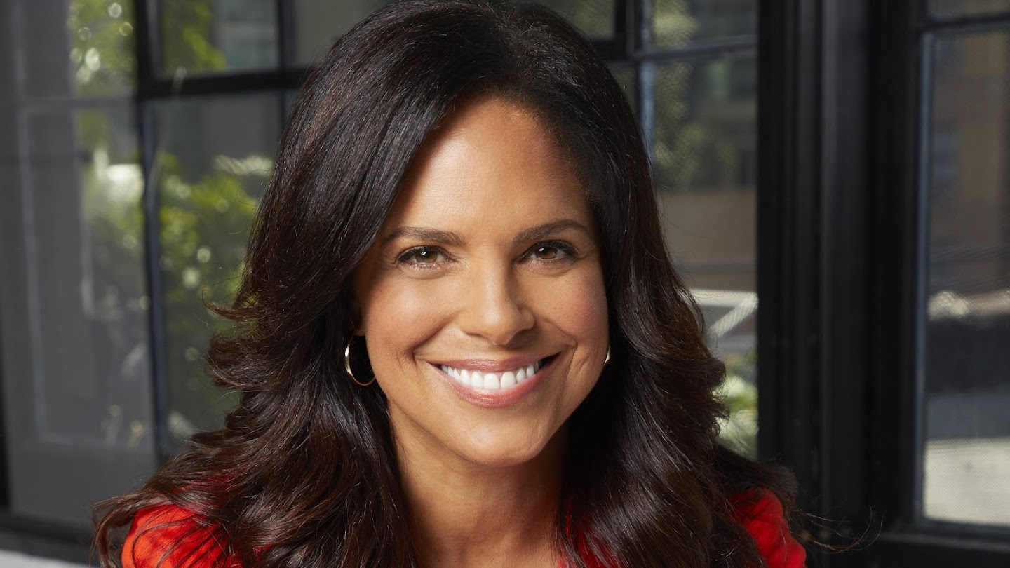 Watch Matter of Fact With Soledad O'Brien live