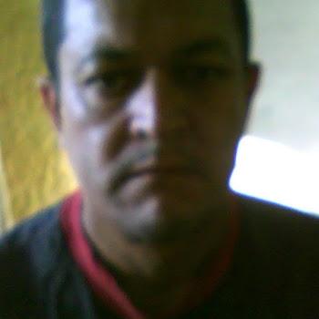 Foto de perfil de veneco