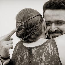 Wedding photographer Glauco Castro (glaucocastro). Photo of 19.02.2018
