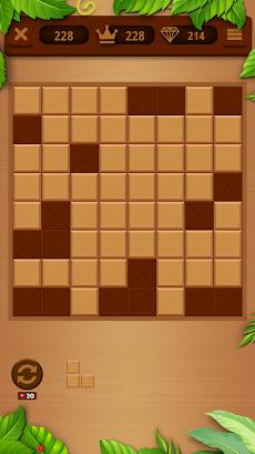 Block Puzzle - Themesのおすすめ画像2