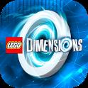 LEGO® Dimensions™ icon