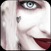 Tải Harley Quinn wallpapers miễn phí
