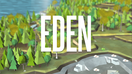 Eden: The Game- screenshot thumbnail