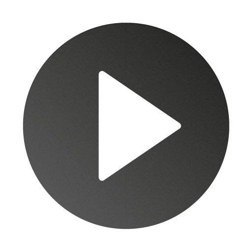 Baixar Play Séries Online - Assistir Séries Filmes Online para Android
