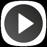 Play Séries Online - Assistir Séries Filmes Online