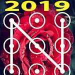 free download smart applock 2019 - best app locker Icon