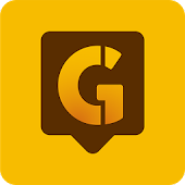 Ginger Messenger APK for Bluestacks