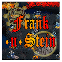 Frank N Stein Fruit Machine icon