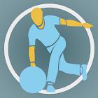 Ricardos-Bowling-ProShop icon