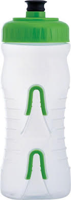 Fabric Cageless Water Bottle, 20oz alternate image 0