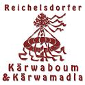 Kärwaboum & madli Reichelsdorf icon