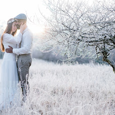 Wedding photographer Sebastian Blume (blume). Photo of 16.12.2016