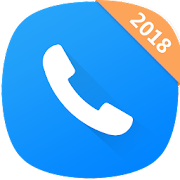 App Caller ID - Who Called Me, Call Location Tracker APK for Windows Phone