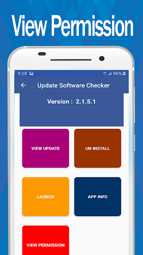 Update Software 2020 - Upgrade for Android Apps 1.1 Apk for Android 7